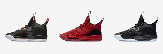 1 coloris. Air Jordan 4 Retro SE. Chaussure pour Homme. 190 €. Prev bf77110d0337