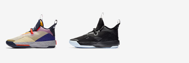 7606149ee4ab8 Clearance Jordan Shoes. Nike.com