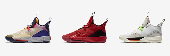 56f858af8b0 Basketball Shoes. Nike.com CA.