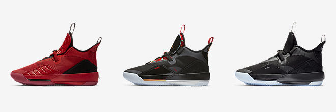 Men s Jordan Shoes. Nike.com ID. 3bf3daaa65