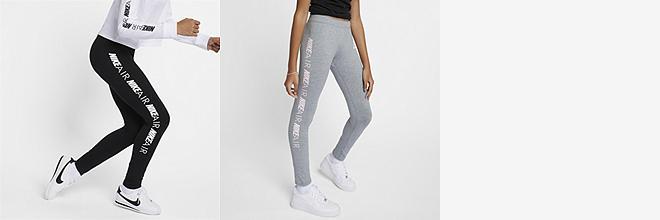 463619b6a4bae5 Kids' Tights & Leggings. Nike.com