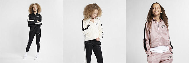 2d0b60928899 Buy Kids  Tracksuits Online. Nike.com ZA.
