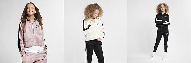 4049261fff662 Girls  Clothing. Nike.com