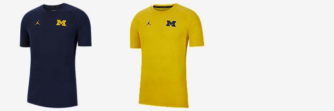 ac8aeb4a Jordan Shirts & T-Shirts. Nike.com