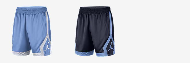 ae0b907c026 Prev. Next. 2 Colors. Jordan (UNC). Men's Shorts