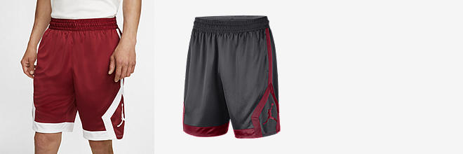 1fb8e1b01bf Men's Jordan Shorts. Nike.com