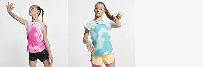 76d129fc5bc07 Vêtements pour Fille.. Nike.com FR.