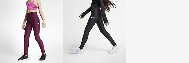 Fille Pantalons et collants. Nike.com FR. db20d5b9918