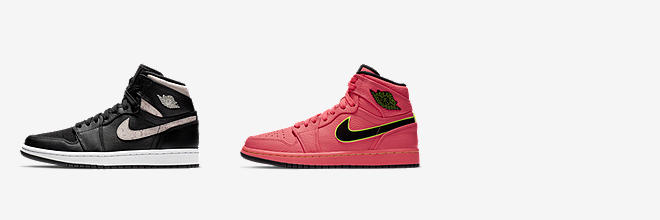 Buy Nike Trainers   Shoes Online. Nike.com UK. 377a5ef438fa