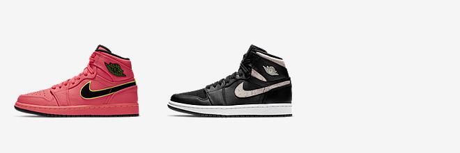 84ce1d6991c Official Jordan Store. Nike.com AU.