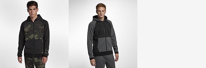 36c981f1dacd Men s Tracksuits. Nike.com