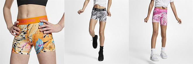 132491a103e Girls  Clothing. Nike.com