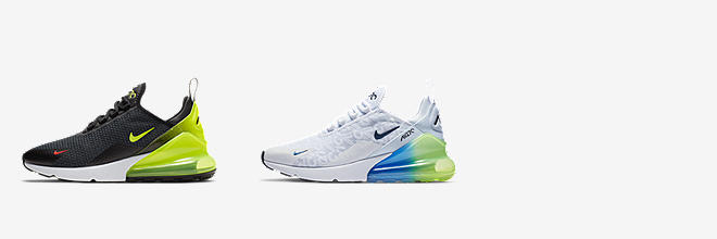 a1fd532581380 Air Max Shoes. Nike.com ID.