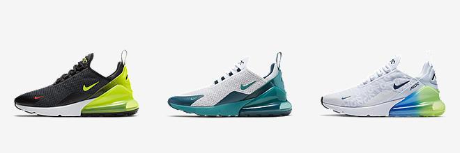 caa689abd6 Air Max Shoes. Nike.com ID.