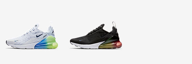 best service 89ebb 2e848 Prev. Next. 2 Colors. Nike Air Max ...
