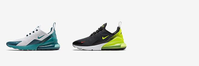 f6aff5e79b71dc Men's Clearance Products. Nike.com