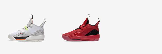 aa5377576c30 Prev. Next. 2 Colors. Air Jordan XXXIII. Big Kids  Basketball Shoe
