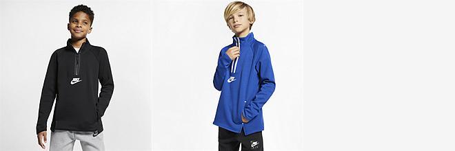 Prev. Next. 2 Colors. Nike Sportswear Tech Fleece 182963229