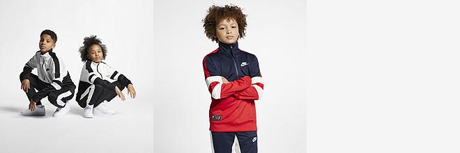 9f06524ad8daf Boys  Products. Nike.com