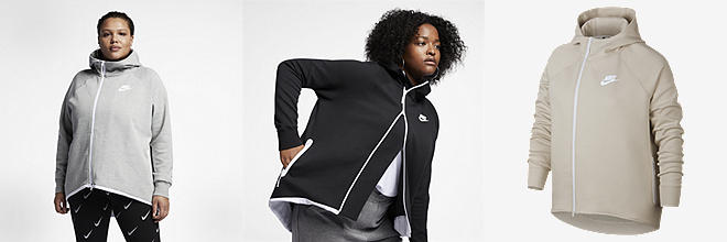 Buy Plus Size Womens Clothing Online Nike Ca
