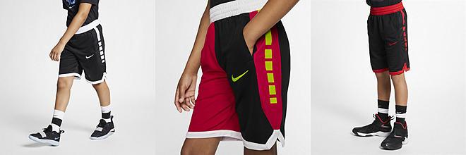 9f8bd9b434f19 Boys' Shorts. Nike.com