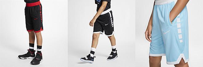 d3219238316 Boys' Basketball Shorts. Nike.com