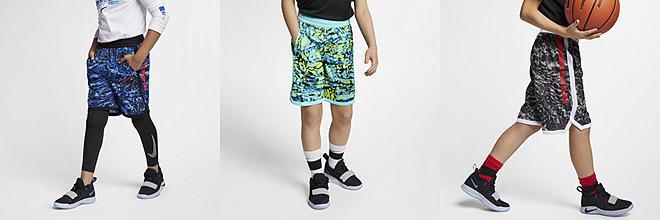 eb738d651 Boys' Shorts. Nike.com
