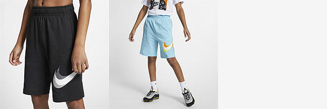 d2de47679cf0f7 Prev. Next. 2 Colors. Nike Sportswear