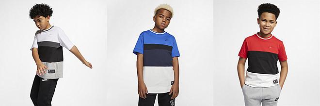 quality design 6e355 c61c2 Boys  Products. Nike.com