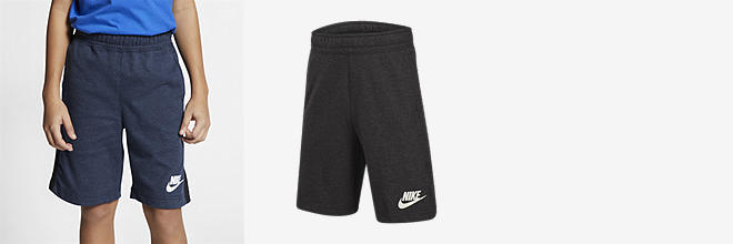 36dc15373 Nike Air. Big Kids  (Boys ) Shorts.  40. Prev