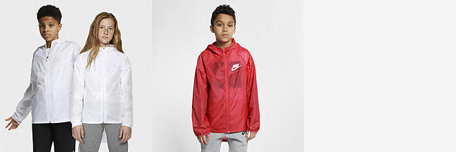 4b0de63c4e9b Boys  Clothing. Nike.com