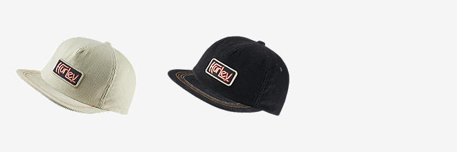 7bac3f564cffb Men s Clearance Hats