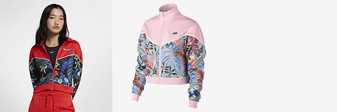 Finde Tolle Sale Artikel Von Nike Online Nikecom De
