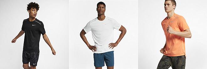 f487a9730cb9 Running Shirts   Tops. Nike.com