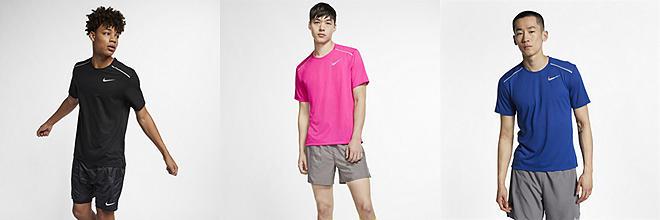 41e8d3ec Men's Tops & T-Shirts. Nike.com IN.