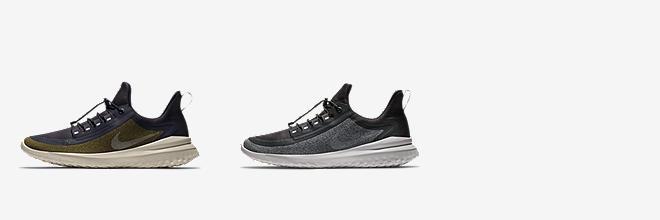 026c99af042c0 Men s Nike Lunarlon Running Shoes. Nike.com HU.
