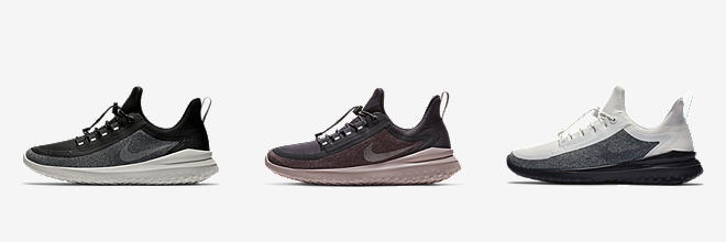 Stability Running Shoes. Nike.com