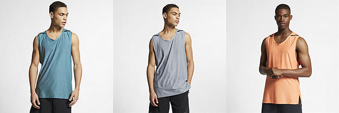 8fa5a7d9f045 Men s Athletic   Workout Clothes. Nike.com