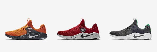 online retailer c9cd7 ae1b0 Nike Free TR 8. Mens Training Shoe. 100. Prev