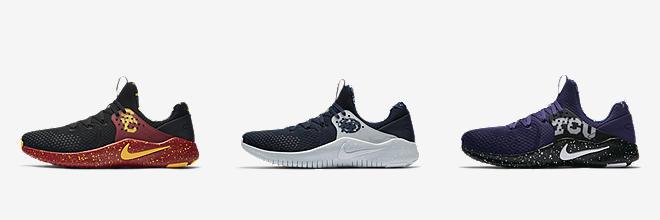 4948a075b Nike Free TR 8. Men s Training Shoe.  100. Prev