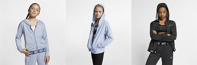 c66b17e1dea4 Girls  Products. Nike.com