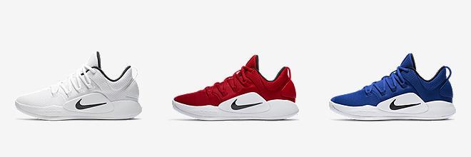 3ebf13e38ade Shoes. Nike.com