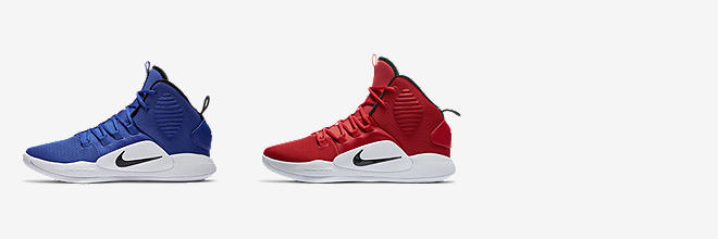 15de5e73358f Nike Hyperdunk X Low (Team). Basketball Shoe.  120  95.97. Prev