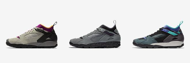 Nike Air Shoes. Nike.com 040572b4b6fc