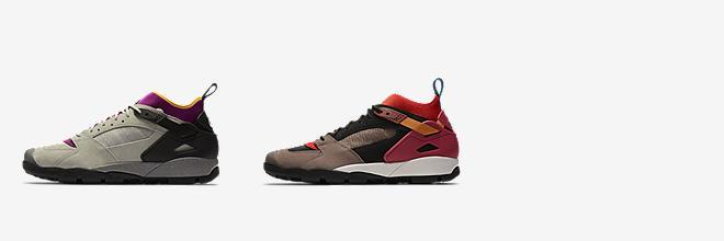 Nike Air Max 90 Essential. Chaussure pour Homme. 140 €. Prev 22263bd497cb