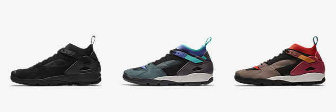 check out 7c59e 52715 Nike Air Shake Ndestrukt QS. Men s Shoe. 1 400 kr 977 kr. Prev. Next