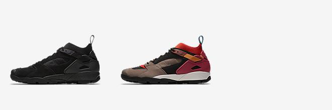 on sale 3ba66 aeff8 ACG. Nike.com SE.