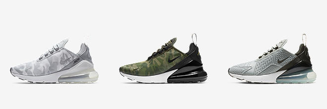 2560a69b24e Nike Air Max 270. Women s Shoe.  150. Prev