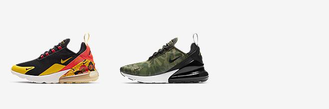 775aa23efda4 Air Max 270 Shoes. Nike.com