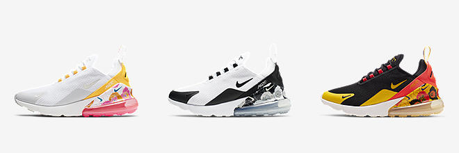 newest collection 04f81 1a35a Air Max 270 Chaussures. Nike.com FR.
